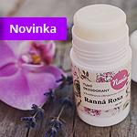 Ranná rosa, tuhý dezodorant Navia