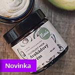 Avokádový krém Navia
