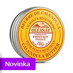 Bio nechtíkové maslo 50 ml