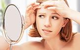 Akné I. Aká je liečba akné a čo ho spôsobuje?