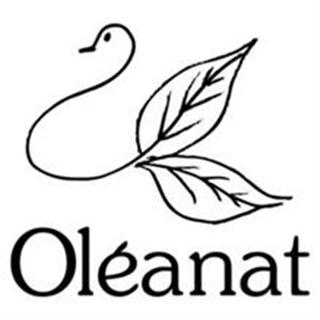 Zľava 10% na značku Oléanat