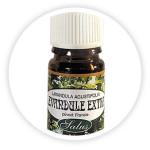 Esenciálny olej Levanduľa extra