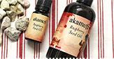 Malinový olej od Akamuti – brnenie proti mrazu a omnoho viac