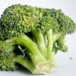 Z brokolice sa získava brokolicový olej