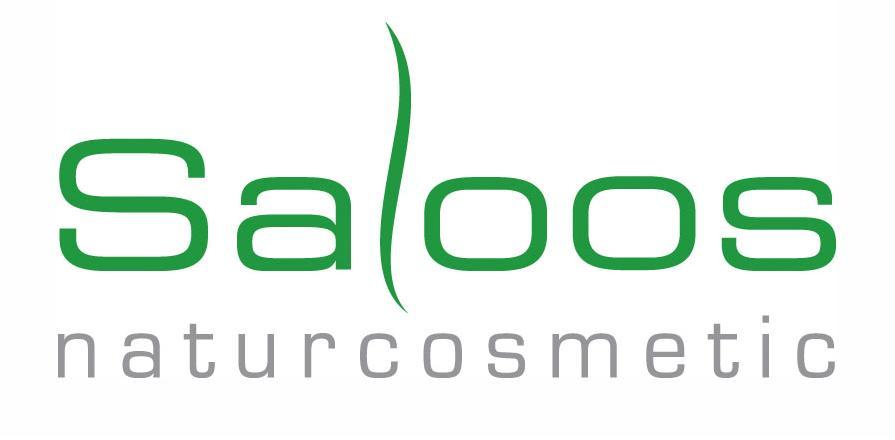 Zľava 10% na výrobky značky Saloos