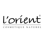 L´Orient Cosmetique Naturel