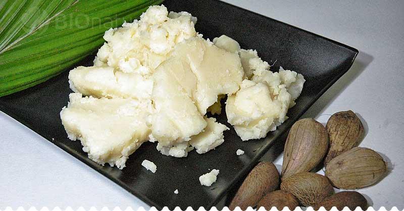 Maslo murumuru