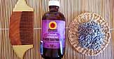 Jamajský čierny ricínový olej s levanduľou pre zdravé vlasy [Recenzia]