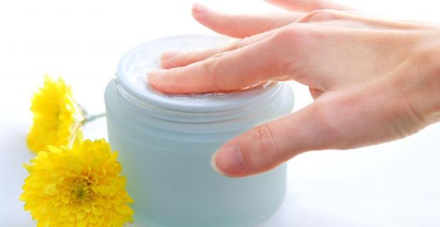 Vyrobte si sami - 7 krémov pre Vaše ruky
