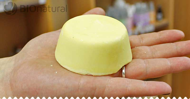 Bio kakaové maslo