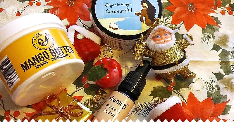 Výroba pomarančového Vianočného pílingu
