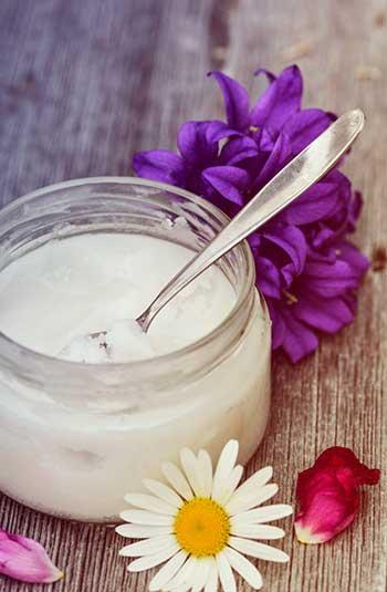 10 tipov na netradičné využitie kokosového oleja