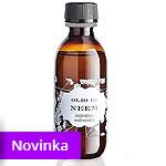 Nimbový/neem olej 110 ml