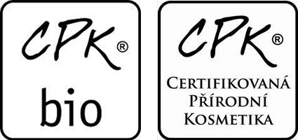 Certifikáty CPK