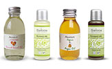 Vyživte svoje suché vlasy - pomocou olejov a masiel!