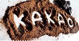 Kakaovým bahnom ku krásnej pleti