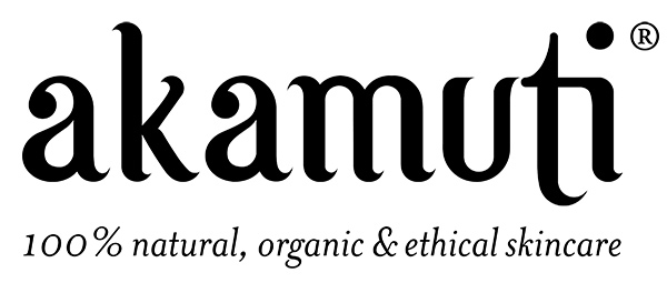 Zľava 20% na biokozmetiku Akamuti