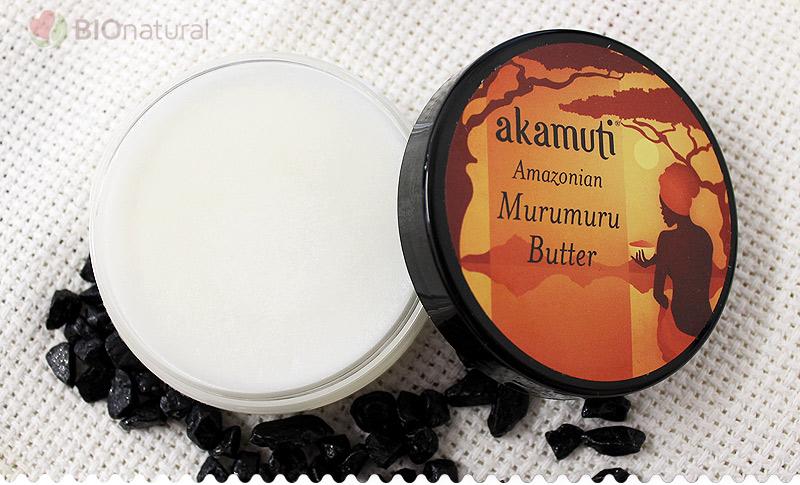 15 dôvodov prečo používať maslo murumuru