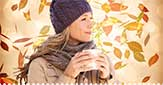 Ako sa starať o svoju pleť na jeseň