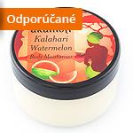 Hydratačný krém s olejom z vodového melóna 100 ml