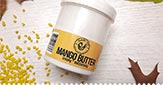 Mangové maslo od Sheabutter Cottage [Recenzia]