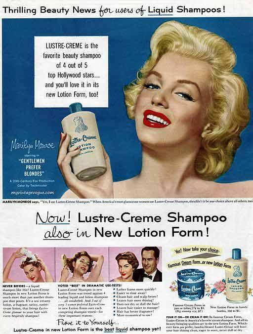 História kozmetiky: ako sa o seba staráme dnes