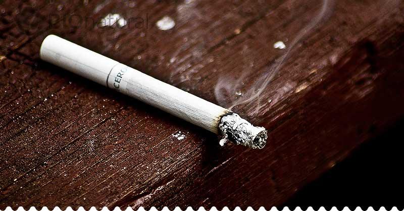 Medzinárodný deň bez fajčenia. Skúsite prestať?