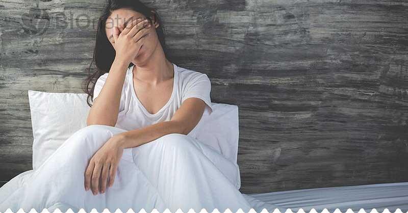 5 jednoduchých tipov, ako si udržať psychickú pohodu aj v období pandémie