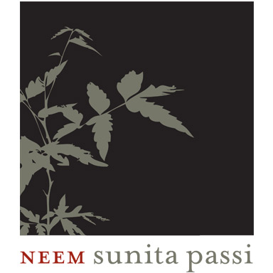 Zľava 20% na Neem Sunita Passi