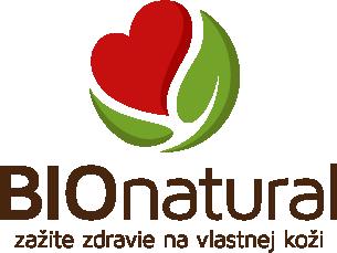 Spúšťame nový eshop BIOnatural.sk