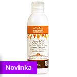 Šampón po opaľovaní 150 ml