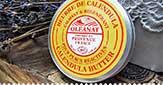 Bio nechtíkové maslo od Oléanat [Recenzia]