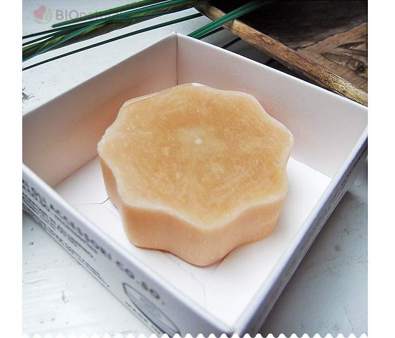 Purifying, tuhý pleťový čistič 50 g