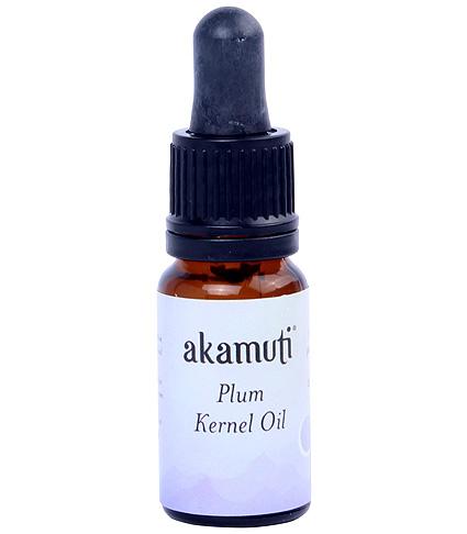 Slivkový olej od Akamuti