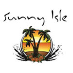 Sunny Isle