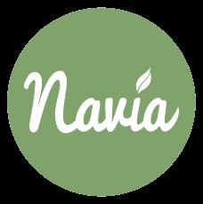 Zľava 10% na značku Navia