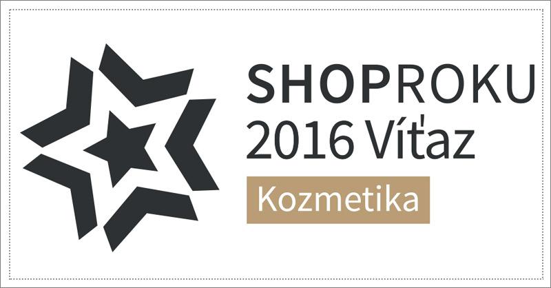 Shop roku 2016