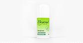 Prírodný osviežujúci deodorant Beyond Organic