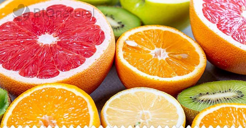 Vitamíny v kozmetike vám zabezpečia žiarivú a krásnu pleť