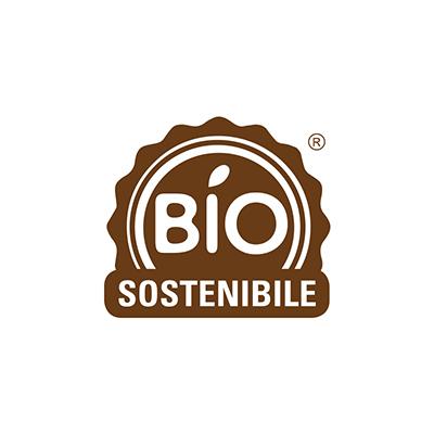 BIO sostenibile